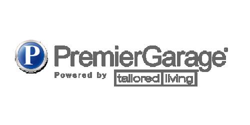 PremierGarage